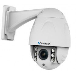 VStarcam C34S-X4 - 1080P Full HD IP Camera  Τεχνολογια - Πληροφορική e-rainbow.gr