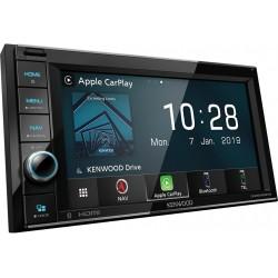 Kenwood DNR-3190BTS car navigation