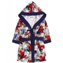 Children's Robe EplusM Spiderman (52401304)