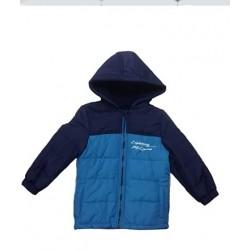 Child Coat (padded) EPlusM Disney Cars EPlusM (52285570)