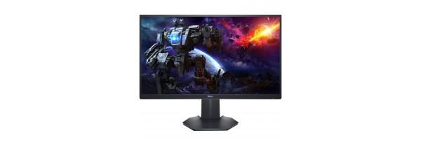 "Dell S2421HGF 23,8"" - LED monitor 23.8"" DELL Τεχνολογια - Πληροφορική e-rainbow.gr"