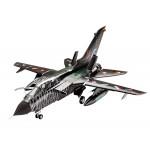 Revell Tornado ECR Tiger Meet 2014 (Scale 1: 32) Plastic models Τεχνολογια - Πληροφορική e-rainbow.gr