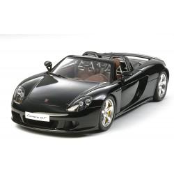 Tamiya Porsche Carrera GT (Scale: 1:12) – 12050