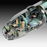 Revell B-29 Super Fortress (Scale: 1:48) – 03850 Models Τεχνολογια - Πληροφορική e-rainbow.gr