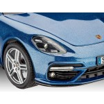 Revell Porsche Set (Scale: 1:24) - 05681 Models Τεχνολογια - Πληροφορική e-rainbow.gr