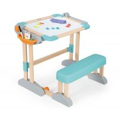 Smoby Modulo Space Desk (420301)