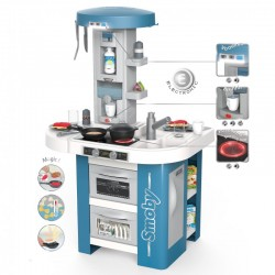 Smoby Kitchen Tech Edition (311049)