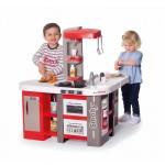 Smoby Tefal Studio Kitchen XXL Bubble (311046) KIDS & BABYS Τεχνολογια - Πληροφορική e-rainbow.gr