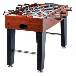 Bandito Winever table football (5135.01)