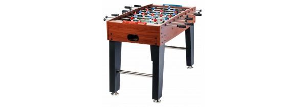 Bandito Winever table football (5135.01) Soccer Τεχνολογια - Πληροφορική e-rainbow.gr