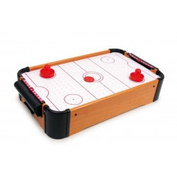 Small Foot Table AIR HOCKEY (6705)