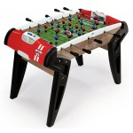 Smoby BBF N°1 Football Table (620302) Soccer Τεχνολογια - Πληροφορική e-rainbow.gr