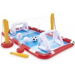 Intex Action Sports Play Center (57147)
