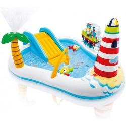 Intex Fishing Fun Play Center (57162EP)