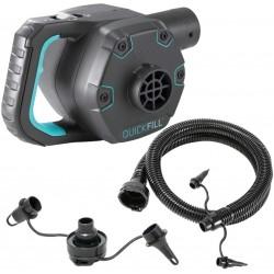Intex Quick Fill electric pump (66644)