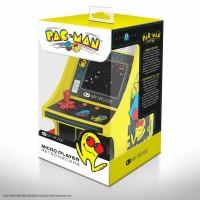 My Arcade/Atari