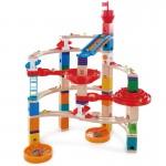 Hape Super Spirals (E6024) KIDS & BABYS Τεχνολογια - Πληροφορική e-rainbow.gr