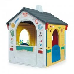 Injusa playhouse Country Playhouse - (20334)