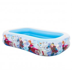 Intex Frozen Swim Center (58469)