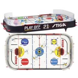 Stiga Play Off 21 Ice Hockey game (71-1145-01)