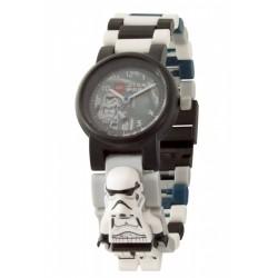 LEGO Star Wars: Stormtrooper watch (8021025)