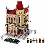 LEGO Creator Palace Cinema (10232) LEGO Τεχνολογια - Πληροφορική e-rainbow.gr
