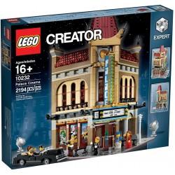 LEGO Creator Palace Cinema (10232)