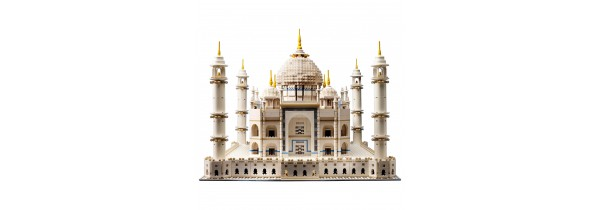 LEGO Creator Expert Taj Mahal (10256) LEGO Τεχνολογια - Πληροφορική e-rainbow.gr