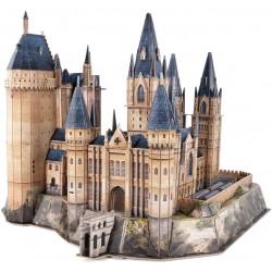 Cubic Fun Hogwarts Astronomy Tower 3D Puzzle - (DS1012h) Παιδικά Τεχνολογια - Πληροφορική e-rainbow.gr