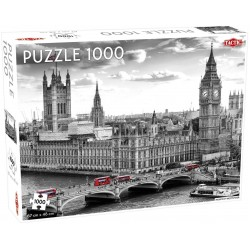 Tactic Puzzle Westminster 1000 pcs (55235)