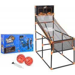 Toyrific Slam Stars Kids Basketball (TY6005)