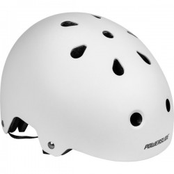 Powerslide safety Helmet 55-58cm (19.903245) Bike Accessories Τεχνολογια - Πληροφορική e-rainbow.gr