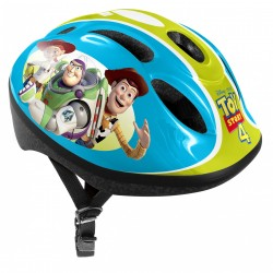 Stamp Captain Toy Story Helmet 53-56cm (C867103s) Bike Accessories Τεχνολογια - Πληροφορική e-rainbow.gr
