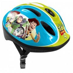 Stamp Captain Toy Story Helmet 53-56cm (C867103s) Bike Accessories Τεχνολογια - Πληροφορική e-rainbow.gr