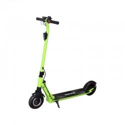 DENVER SEL-80130LIME Scooter