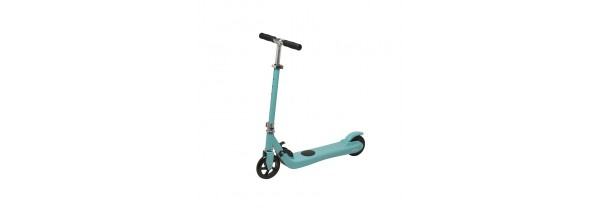 DENVER SCK-5300Blue - Kid Scooter Children's Scooters Τεχνολογια - Πληροφορική e-rainbow.gr