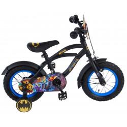 Volare Batman 12 Inch Boys Bicycle (81234)