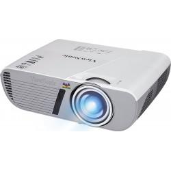 ViewSonic PJD5553Lws + VTOUCH Διαδραστικός Προβολέας Αφής
