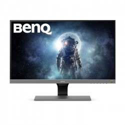 "BenQ EW277HDR 27"" - Monitor"