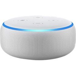 Amazon Echo Dot 3th Gen Smart Speaker - White