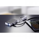 Philips PicoPix PPX4350 - Projector Projectors Τεχνολογια - Πληροφορική e-rainbow.gr