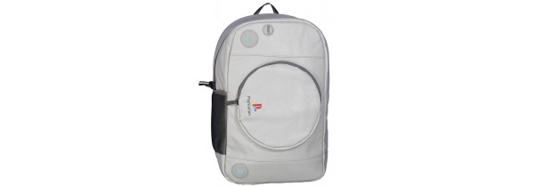 Difuzed PlayStation Controller Shaped Backpack Backpacks Τεχνολογια - Πληροφορική e-rainbow.gr