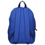 F.C. Barcelona Backpack - Blue Backpacks Τεχνολογια - Πληροφορική e-rainbow.gr