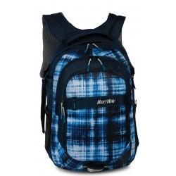 Bestway backpack Evolution Air (40177-5400)