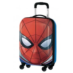 Coriex Marvel Spiderman Suitcase (97703)