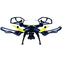 Bresser National Geographic Drone Explorer Cam (8684100)