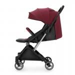 KinderKraft Indy - Bordeaux Baby carriages Τεχνολογια - Πληροφορική e-rainbow.gr
