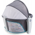 Fisher-Price Travel Playpen (FWX16) Baby carriages Τεχνολογια - Πληροφορική e-rainbow.gr