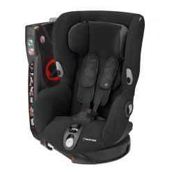 Maxi-Cosi Axiss - Nomad Black BABY CARE Τεχνολογια - Πληροφορική e-rainbow.gr