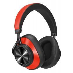 Bluedio T6 (Turbine) - Red
